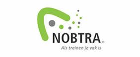 De NOBTRA richt zich specifiek op beroepstrainers die werkzaam zijn op het gebied van persoons- en groepsgerichte trainingen.