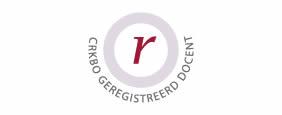 Het Centraal Register Kort Beroepsonderwijs bestaat uit een Register Instellingen en een Register Docenten.