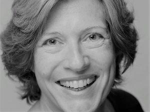 Ellen Schiffeleers
