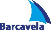 Barcavela Logo